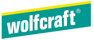 Wolfcraft_Logo
