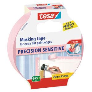 tesa Precision Sensitive
