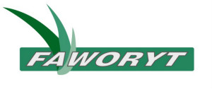 Faworyt_logo