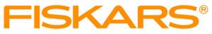 Fiskars_logo_orange_RGB_s