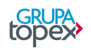 Grupa_Topex_logo