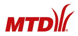 MTD_Brand_Logo