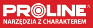 Proline_logo