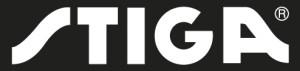Stiga_logo--13