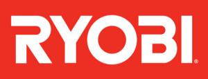 Ryobi - marka elektronarzędzi i urządzeń ogrodowych