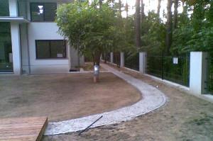 Instalacja_elektryczna_w_ogrodzie