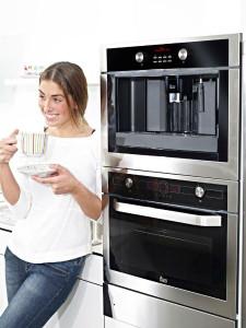 Praktyczna kuchnia - jak urządzić