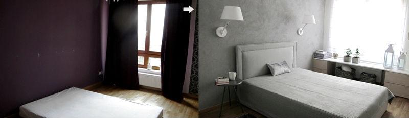 BM_Szybkie_Metamorfozy_Sypialnia_minimalizm_22
