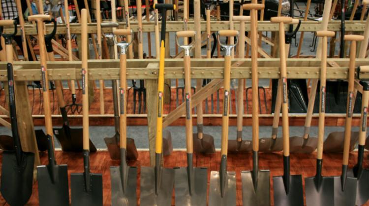 Romanik SA - narzędzia ręczne i ogrodowe