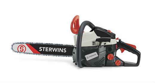 Sterwins PCS41-2