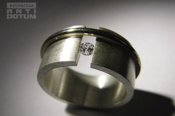 warsztaty tworzenia biżuterii i złotnictwa
