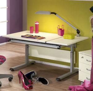 ergonomiczne meble dla dzieci - biurko