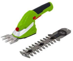 Nowe narzędzia ogrodowe