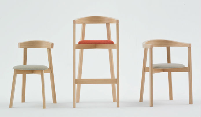 must have 2015 dla krzesła UXI