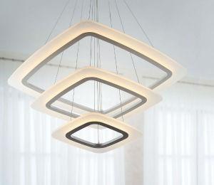 lampy wiszące MAXlight