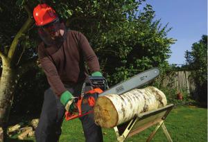 nowe narzędzia ogrodowe Black+Decker™