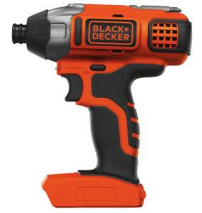 Nowe elektronarzędzia akumulatorowe Black+Decker