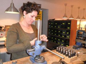 Warsztaty tworzenia biżuterii i ozdób