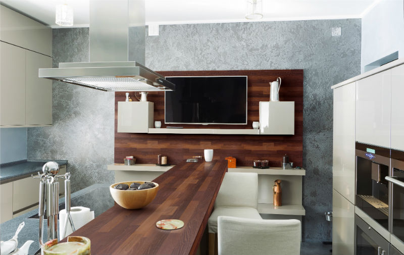 Drewniane Blaty Kuchenne Hobby Dom