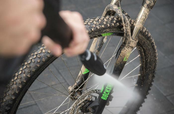 myjemy rower