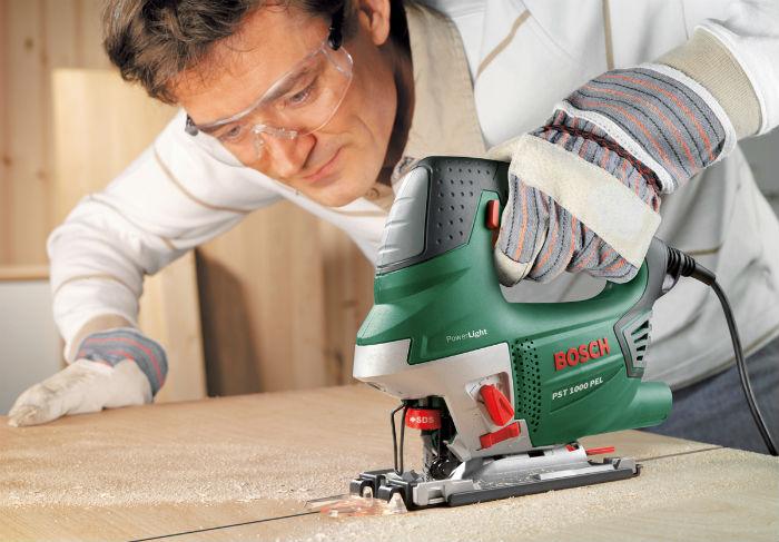TOP 5 - elektronarzędzia przydatne w czasie remontu mieszkania