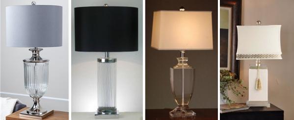 rawdecor-lampy-klasyczne