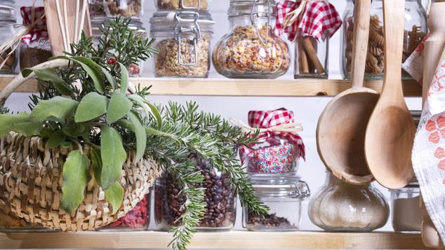 Jak Urzadzic Funkcjonalna Kuchnie Hobby Dom