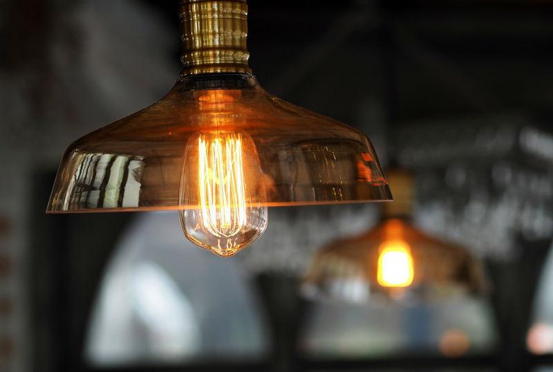 Lampy Designerskie Klasyczne O Wietlenie Dla Ka Dego Wn Trza Hobby Dom