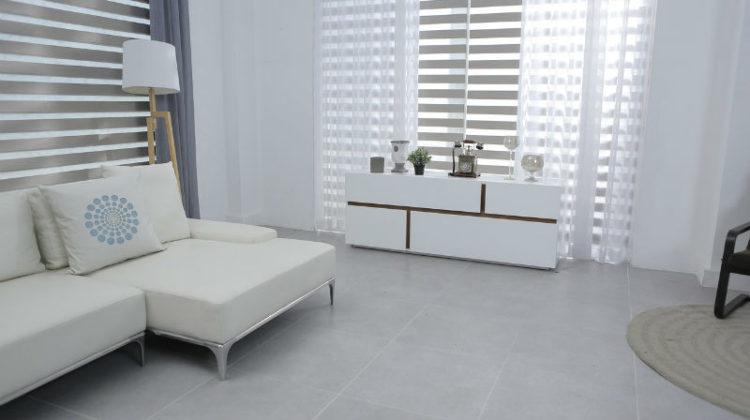 http://meble-bik.pl/pol_n_kolekcje-mebli_Meble-do-salonu-853.html