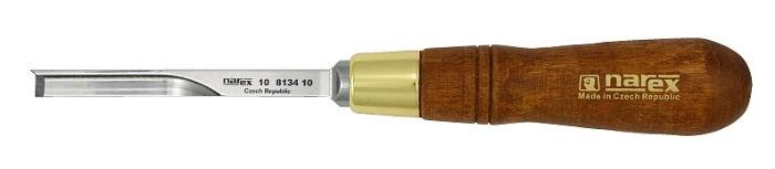 ABC stolarstwa - dłuta specjalne