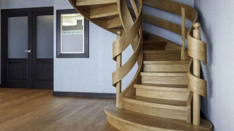 wybieramy schody