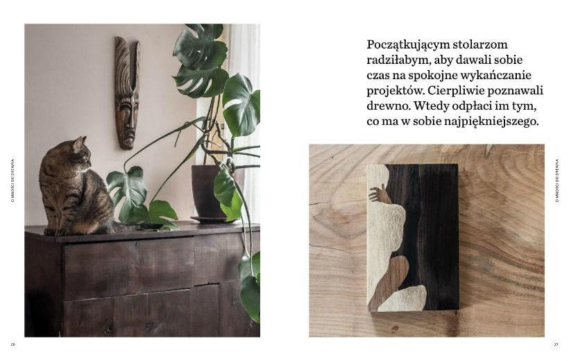 Podrecznik_stolarski_5