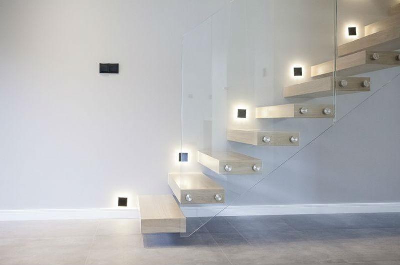 Jak wybrać schody? getstairs.pl