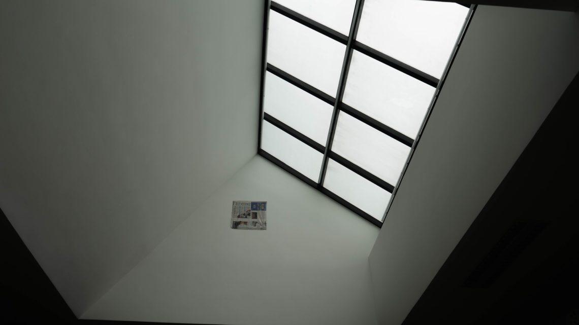 okno-dachowe