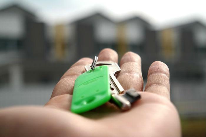 Jak przygotowac sie do odbioru technicznego mieszkania od developera?