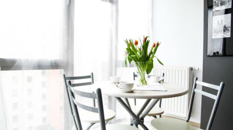 Jak rozplanować układ grzejników w mieszkaniu?