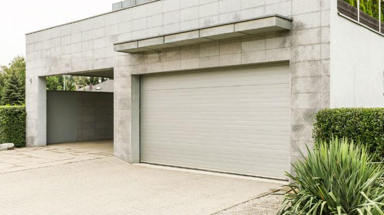 jaki garaż wybrać?