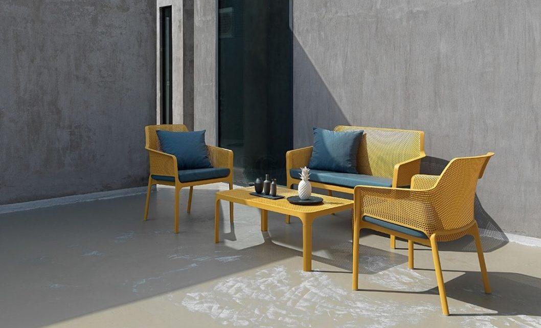 krzesla-net_bench-3-1058x680