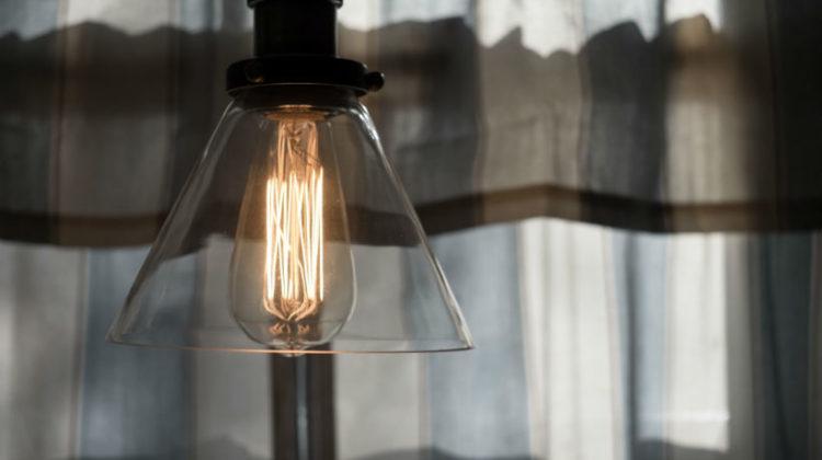 Tani prąd dla domu