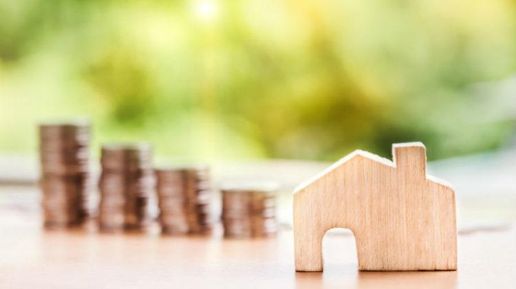 Ubezpieczenie mieszkania - ranking