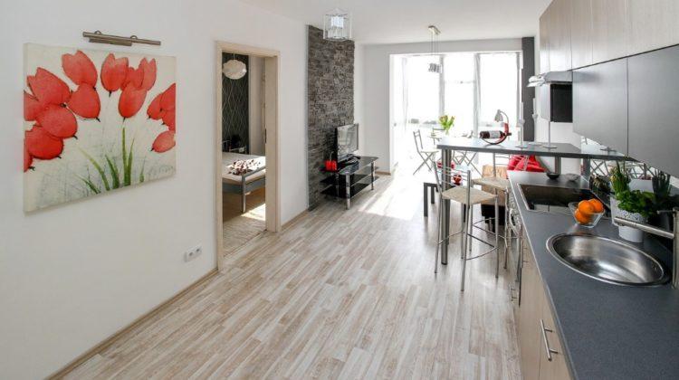 Na co zwrócić uwagę przy odbiorze nowego mieszkania?