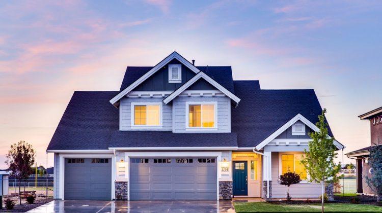 alarmy bezprzewodowe w każdym domu