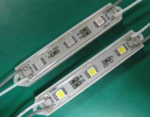 modul-led-oswietlenie-led-restan