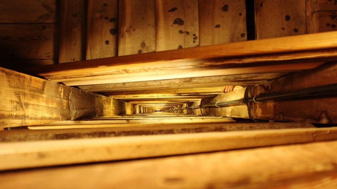 oswietlenie-schodowe-moduly-led