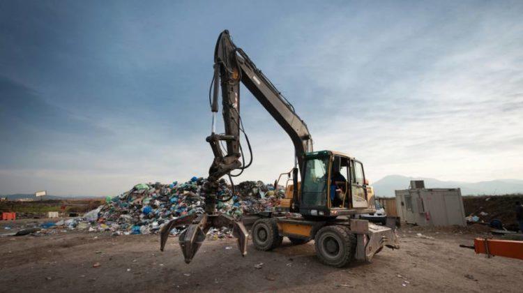 Gospodarka odpadami bez tajemnic – segregacja i recykling odpadów