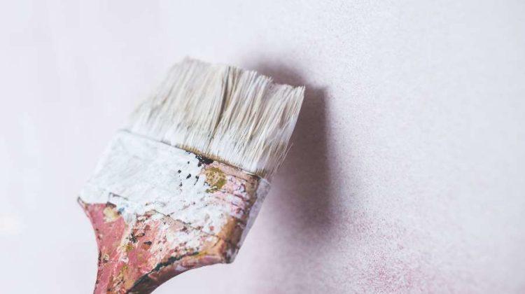 Testery farb – Twój przyjaciel w trakcie remontu