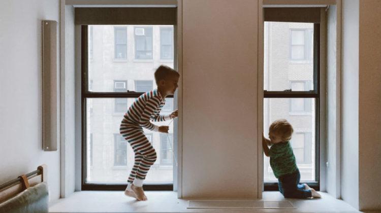 Jakie okna do domu wybrać? Przegląd okien