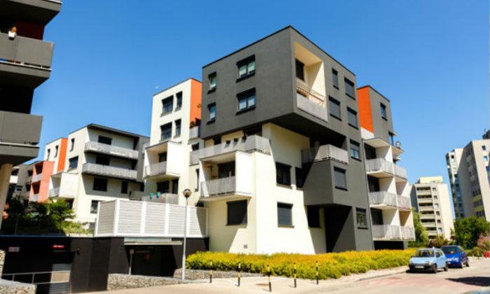 Zobacz jak prosto spełnić marzenia o własnym mieszkaniu w Gdańsku