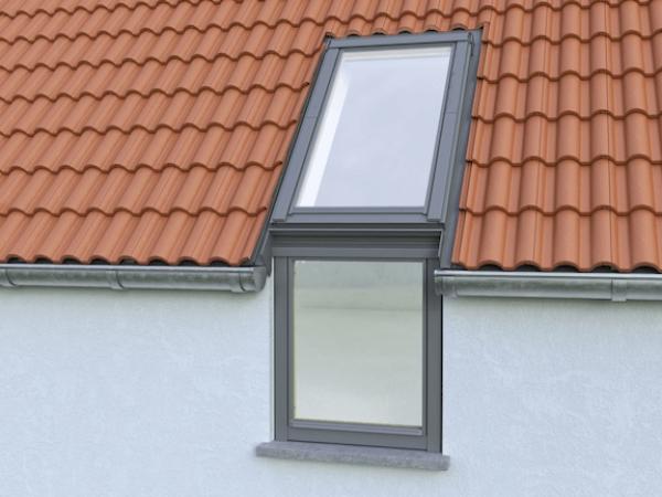 Okna 2- czy 3-szybowe - które wybrać?