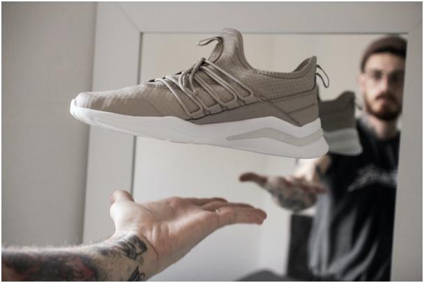Szafki na buty do przedpokoju